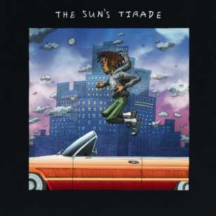 isaiah-rashad-the-suns-tirade-cover
